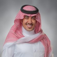 الفنان عبدالعزيز العليوي