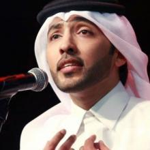 الفنان فهد الكبيسي