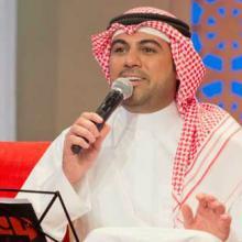 الفنان وليد الشامي